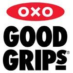 OXO Good Grip