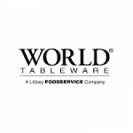 World Tableware