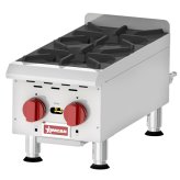 Countertop Gas Hot Plates