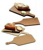 Cheese Boards & Serving Platters