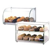 Counter Top Display Cases