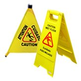 Facility Maintenance and Safety Products
