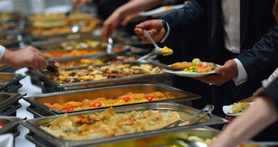Guide to Starting Your Own Catering Company