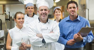 How Restaurant Managers/Team Leads Can Run an Effective Service