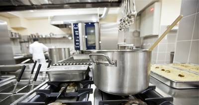 Tips for Purchasing Restaurant Equipment