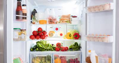 Selecting Energy Efficient Refrigeration For Your Kitchen