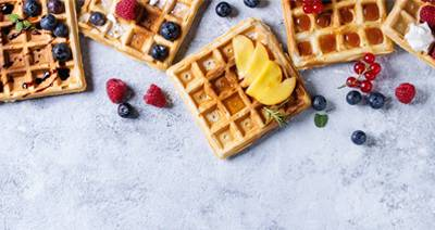 Expert Tips for Choosing Waffle Makers