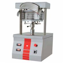 Zanduco Pizza Shaping Machine 230v/60hz/1ph | Restaurant Equipment | Zanduco CA