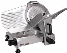 "12"" Blade Slicer 