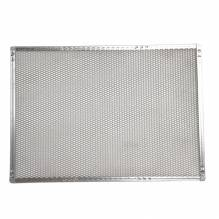 18 x 26 Rectangular Pizza Screen | Kitchen Equipment | Zanduco CA