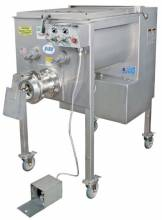 Biro EMG32 Auto Feed Mixer/Grinder 7.5Hp | Kitchen Equipment | Zanduco US