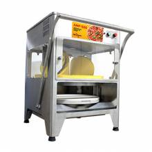 0.5 HP Pizza Dough Former | Restaurant Equipment | Zanduco CA