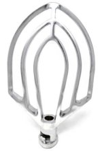 60 Qt Replacement Flat Beater for Hobart Mixer | Kitchen Equipment | Zanduco US