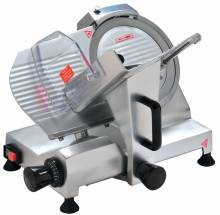 "10"" Blade Slicer 