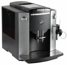 Zanduco 1330W Espresso Machine | Bar Service & Tablewares | Zanduco US