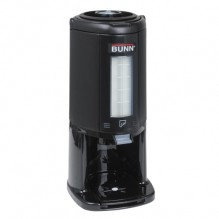 Bunn Thermal Server Standard Brew Thru Lid & Base 2.5L(84oz) |  | Zanduco US