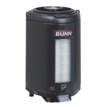 Bunn Thermal Server, Standard Brew Thru Lid, No Base 2.5L(84oz) |  | Zanduco US