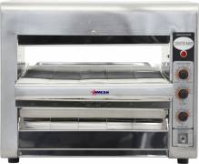 "Conveyor Oven with 14"" Conveyor Belt 