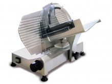 "10"" Belt Driven Meat Slicer 