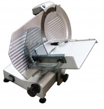 "11"" Blade Slicer with 0.30 HP Motor 