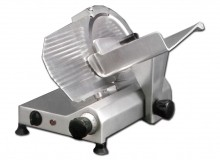 "11"" Blade Slicer with 0.35 HP Motor 
