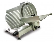 "Elite 12"" Blade Slicer with Compact Body 