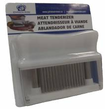 Meat Tenderizer  48 Knives 3018