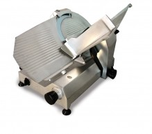"14"" Belt-Driven Slicer 