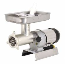 #32 Heavy-duty EL Meat Grinder | Restaurant Equipment | Zanduco US