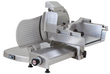 "15"" S-Series Horizontal Gear-Driven Meat Slicer 