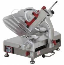 "13"" Blade Gear-Drive Automatic Slicer 