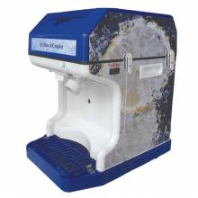 .27 HP Ice Shaver 110V/60Hz/1ph | Kitchen Equipment | Zanduco CA