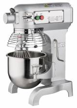 10 qt Planetary Mixer with Guard | Kitchen Equipment | Zanduco CA