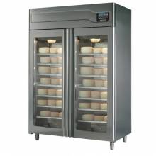 Affinacheese 200 kg with Climatouch and Fumotic STG200TFO | Commercial Refrigeration | Zanduco CA