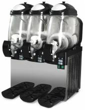 Elite Slush Machine - Triple | Bar Service & Tablewares | Zanduco CA