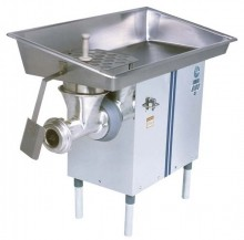 Biro 548 Meat Grinder 5Hp | Kitchen Equipment | Zanduco CA