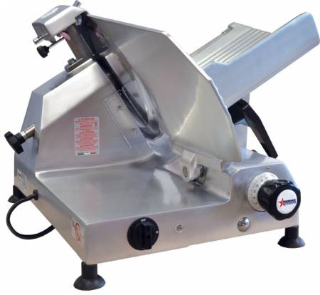 "13"" Blade Slicer 