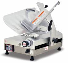 "13"" Blade Gear-Driven Automatic Slicer 