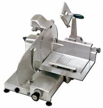 "H Series 12"" Horizontal Gear-Driven Slicer 