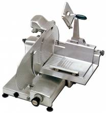 "14"" H-series Horizontal Gear-Driven Slicer 