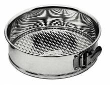 "Springform Cake Pan 8"" 6308 