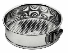 "Springform Cake Pan 8-1/2"" 6309 