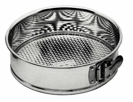 "Springform Cake Pan 10"" 6311 