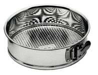 "Springform Cake Pan 11"" 6313 