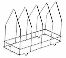 Pizza Screen Rack 6490 | Kitchen Equipment | Zanduco CA
