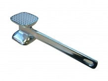 Meat Mallet, Cast Alloy | Smallwares | Zanduco CA