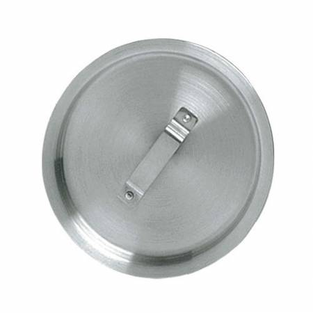 "Covers, 18"" Diameter, Fits 6564, 65780, 67524, 65840, 4 Gauge Aluminum 6581 