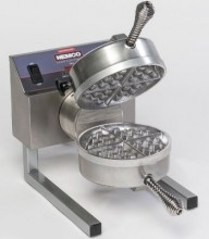 Nemco Belgian Waffle Baker | Kitchen Equipment | Zanduco US