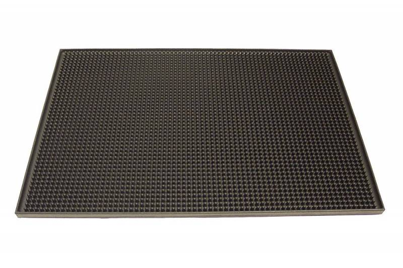 Bar Service Mat 12x18 Quot 7962 Bar Mats Zanduco Us