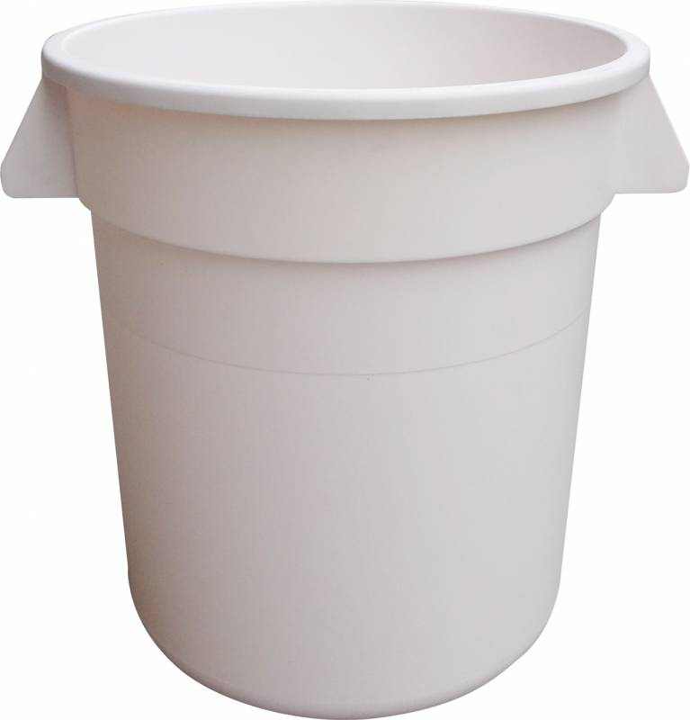 Download 10 Gallon Storage Bins With Lids - 80582-767x800  Snapshot_100844.jpg